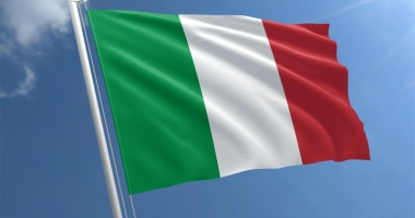 Preşedintele Italiei a dizolvat Parlamentul: Urmează alegeri legislative