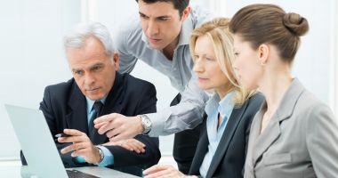 Vreți să lucrați în străinătate? Atenție  la firmele de plasare a forței de muncă