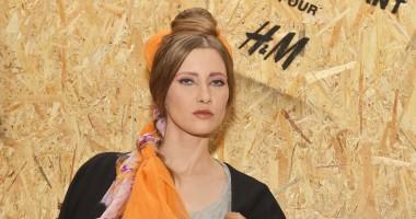 Iulia Albu: Nu mai sunt liberă