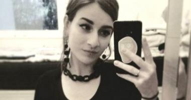 JEFUITĂ ŞI UCISĂ DE UN OM AL STRĂZII! Corpul Iulianei a fost găsit într-un parc