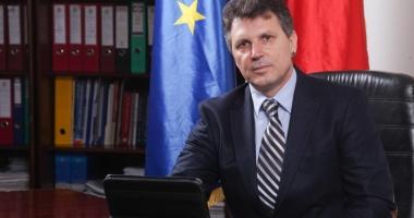Foto : Surprize la PSD! Lista deputa�ilor, deschis�  de un personaj controversat �i str�in Constan�ei
