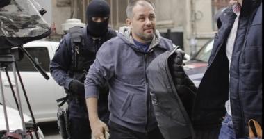 George Iv�nescu, ac�ionarul Murfatlar, RE�INUT de DNA pentru evaziune fiscal�