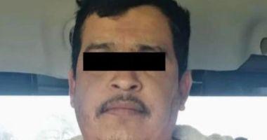 O mămică a descoperit pe messenger că fiii săi erau abuzați sexual de un vecin