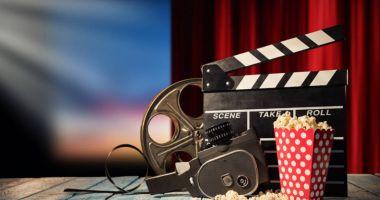Filmele româneşti vor fi subtitrate la tv. Proiectul de lege a fost adoptat de Senat