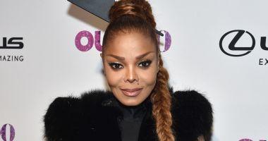 """Janet Jackson, dezvăluiri despre boala cu care se luptă: """"Este înfricoşătoare. Din fericire, mi-am făcut drum prin ea"""""""