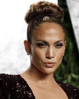 Jennifer Lopez, înşelată de Casper Smart cu un bărbat!