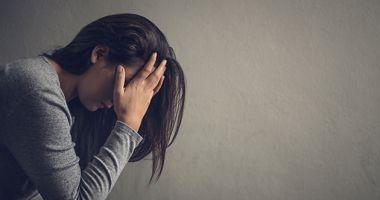 O fată de 15 ani s-a sinucis, după ce a aflat că cineva i-a făcut un profil fals de Facebook