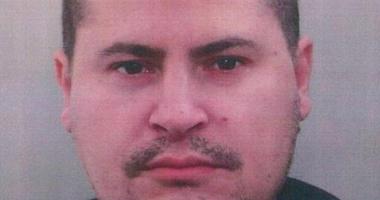 Criminal român periculos, prins după pozele de pe Facebook