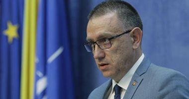 Mihai Fifor: Astăzi începe regruparea; PSD rămâne în tranșee