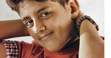 STRIGĂTOR LA CER! Arabia Saudită vrea să execute un adolescent care a fost arestat la vârsta de 13 ani