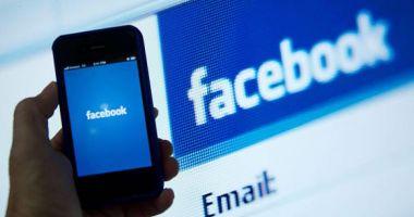 Alegeri europarlamentare 2019: reguli drastice impuse de Facebook celor care vor reclame politice. Ce trebuie să demonstreze