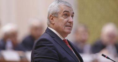 Un primar important s-a înscris în partidul lui Tăriceanu, înainte de europarlamentare