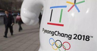 JO 2018 / Germania, pe primul loc în clasamentul pe medalii la PyeongChang, după cinci zile
