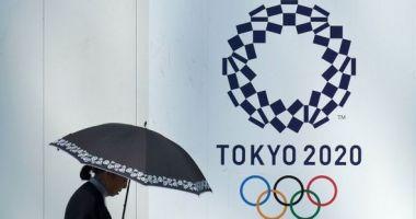 Comitetul Internaţional Olimpic a confirmat prezenţa boxului la JO 2020 de la Tokyo