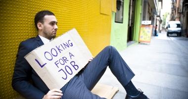Mii de locuri de muncă vacante pentru şomeri. Cu ce oferte vin angajatorii