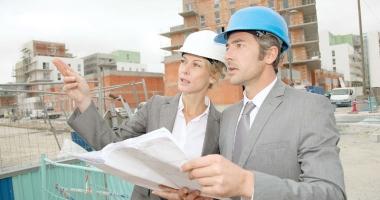 Oferte generoase de muncă:  3.200 euro salariu pentru ingineri,  în Germania