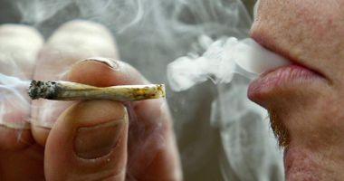 VIDEO / Tânăr prins cu droguri, în centrul Constanței