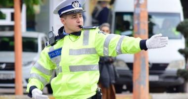 Poliţiştii, singurii din MAI fără salarii mărite. Sindicatele din Politie se acuză reciproc pentru esec