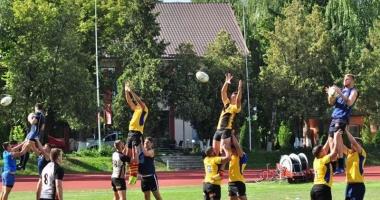 Jucători de la ACS Tomitanii, în loturile naţionale