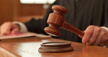 Reguli noi pentru completurile de 5 judecători