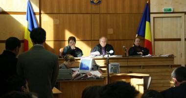 Judecătorii constănţeni  se alătură demersului CSM