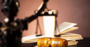 Judecătorii din România vor participa la sesiuni de pregătire pentru aplicarea legislaţiei