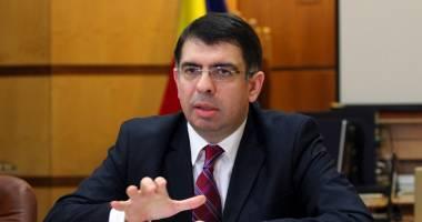 Ministrul Cazanciuc, pe litoral. Judecătoriile din Constanţa trebuie renovate!