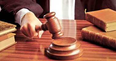 Omul de afaceri Vasile Frâncu, trimis în judecată pentru spălare de bani şi evaziune fiscală