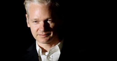 Parchetul suedez nu vrea să-l audieze pe Assange la Londra