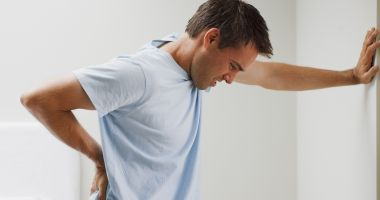 Junghiul intercostal - de la simptome, la recomandări