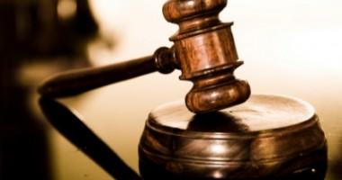 Care sunt judecătorii care vin sau pleacă de la Constanţa?