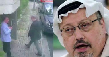 SE COMPLICĂ LUCRURILE! Suspect în cazul dispariției jurnalistului saudit, mort într-un accident rutier