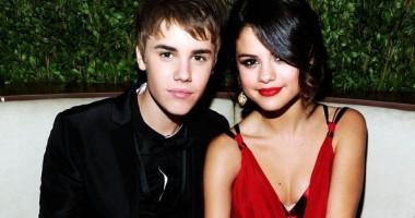 """""""Selena nu este atât de inocentă pe cât pare"""""""