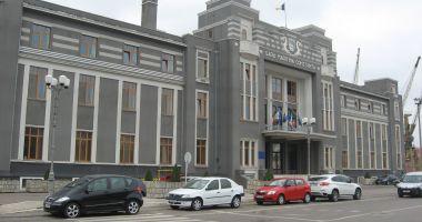 Lovitură de trăsnet! Justiția decapitează Administrația Porturilor Maritime