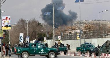 DOLIU NAŢIONAL ÎN AFGANISTAN. Peste 200 de persoane au murit după recentele atacuri teroriste