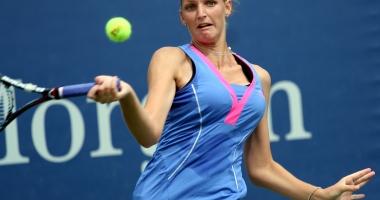 Tenis / Karolina Pliskova - Caroline Wozniacki, în finala turneului de la Doha