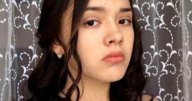 SELFIE MORTAL. O tânără de 15 ani a fost călcată de tren în timp ce se fotografia