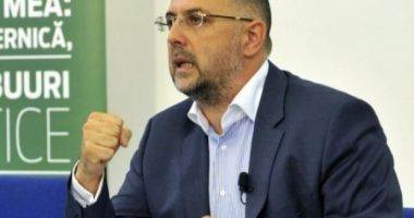 Kelemen Hunor: Astăzi mi-a fost refuzat accesul în Ucraina. L-am anunţat pe ministrul român de Externe