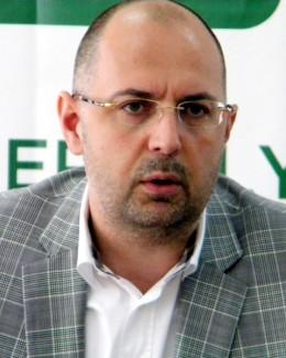 Autonomia ţinutului Secuiesc se va realiza