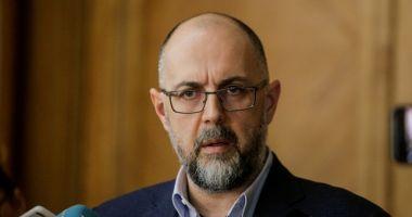 Kelemen Hunor, după demiterea lui Voiculescu: Coaliţia trebuie să meargă mai departe