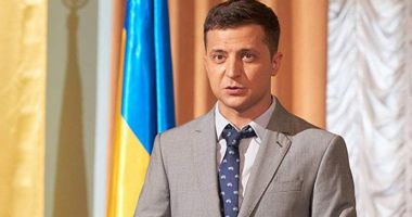 Kievul speră că Slovacia va contribui la detensionarea situației în estul Ucrainei