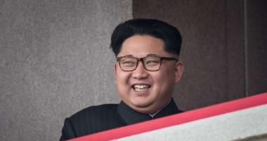 Japonia a desfășurat interceptori de rachetă după amenințările Phenianului
