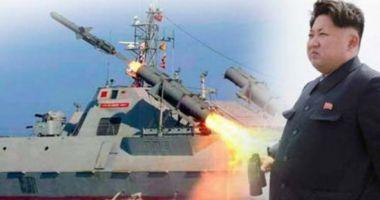 Coreea de Nord sfidează lumea și testează mai multe rachete deasupra Mării Japoniei