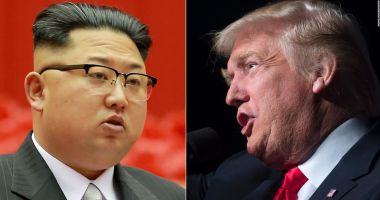 Casa Albă a anunțat oficial data şi ora întâlnirii Trump-Kim