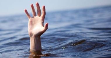 UPDATE / NU SE ÎNVAŢĂ MINTE! Încă un înecat la Eforie Nord