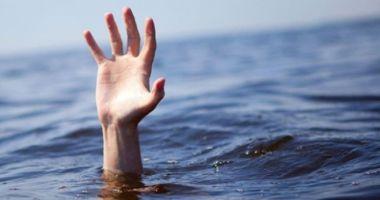 Zi blestemată! Încă o persoană în pericol de înec, la Mangalia