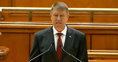 Sute de militari americani, dislocaţi la Mihail Kogălniceanu