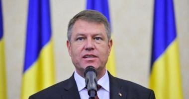 Klaus Iohannis a sesizat la CCR modificările aduse modului de numire a conducerii ANCOM