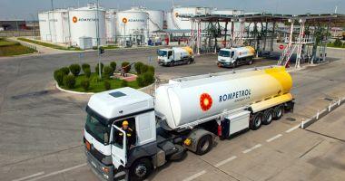KMGI a prelungit o linie de credit de 360 milioane USD până în 2021