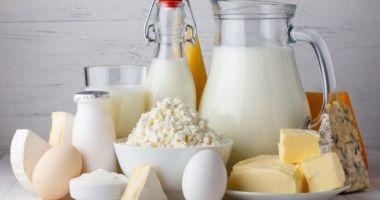 Lactatele, sursă prețioasă de nutrienți necesari dezvoltării corecte a copiilor